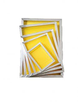 Aluminum Frames 20x24, Image of Aluminum Frames