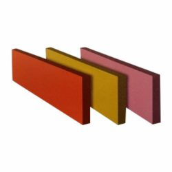 Squeegee Blade Material, Image of Squeegee Blade Material