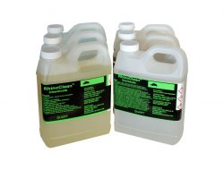Textile Screen Wash Kit, Image of Textile RhinoClean Sampler Kit