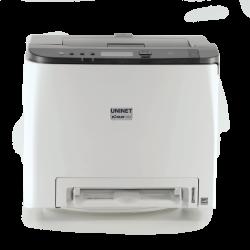 iColor 560 Printer, Image of iColor 560 Laser Printer