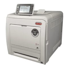 iColor 550 Printer, Image of iColor Laser Printer