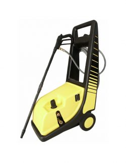 RS1500AX Pressure Washer, Image of RhinoSpray RS1500AX High Pressure Screen Cleaner