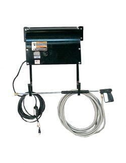 High Pressure Cleaner Heavy Duty Washer, Image of RhinoSpray High Pressure Screen Cleaner