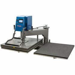 RT SwingMan-20 Twin Heat Press, Image of RT SwingMan-20 Twin Heat Press