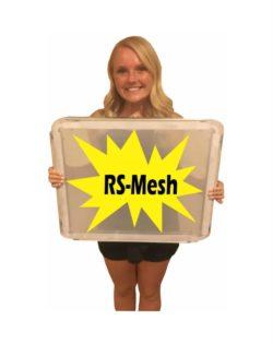 Image of RhinoScreen 2.0 Mesh