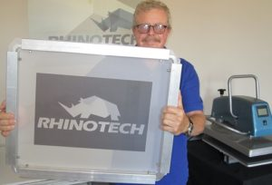 rhinoscreen-2-0-frame