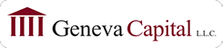 Geneva Capital Logo