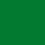 Jade Green RhinoColor Heat Transfer Paper