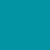 Metallic Blue RhinoColor Heat Transfer Paper