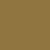 Metallic Gold RhinoColor Heat Transfer Paper