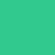Metallic Green RhinoColor Heat Transfer Paper
