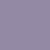 Metallic Lilac RhinoColor Heat Transfer Paper