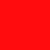 Metallic Red RhinoColor Heat Transfer Paper