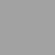 Metallic Silver RhinoColor Heat Transfer Paper