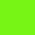 Neon Green RhinoColor Heat Transfer Paper