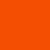Neon Orange RhinoColor Heat Transfer Paper