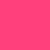 Neon Pink RhinoColor Heat Transfer Paper
