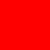 Red RhinoColor Heat Transfer Paper