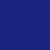 Royal Blue Rhinocolor Heat Transfer Paper