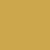 White Gold Metallic RhinoColor Heat Transfer Paper