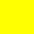 Yellow RhinoColor Heat Transfer Paper