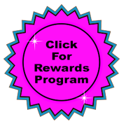 RhinoTech Screen Printing Supplies and Equipment Rewards Program