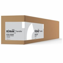 iColor 800W Toner, Image of iColor 800W Toner