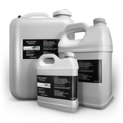 ER 9900L Emulsion Remover Concentrate, Image of ER 9900L Emulsion Remover Concentrate