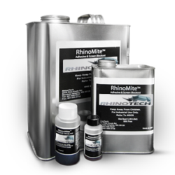 RhinoMite Frame Adhesives, Image of RMA 3000 RhinoMite Frame Adhesives