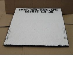 Screen Print Heating Element, Image of Heat Elements