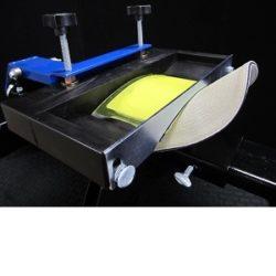 Cap Printer, Image of Cap Printer