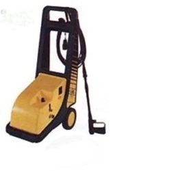 Image of RhinoSpray RS1500A High Pressure Screen Cleaner