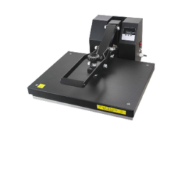 RT 1620 Heat Press, Image of RT 1620 Heat Press