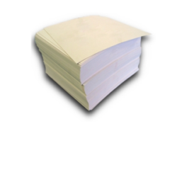 Plastisol Transfer Paper, Image of Super Trans Plastisol Transfer Paper 12.5 x 12.5